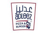 Adleez-01