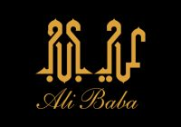 Ali Baba-01