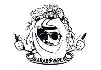 Arab Vape-01
