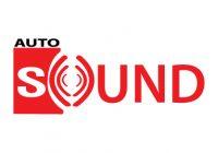 Auto Sound-01