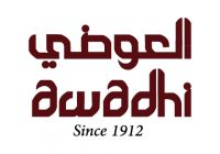 Awadhi-01