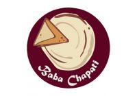 Baba Chapati-01