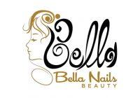 Bella Nails-01