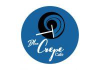 Blue Crepe Cafe-01