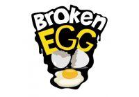Brocken Egg-01