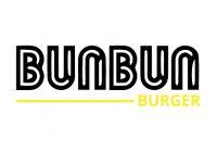 Bun Bun Burger-01