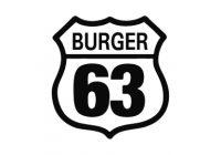 Burger 63-01