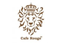 Caferouge-01