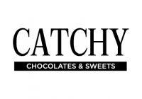 Catchy Chocolates-01