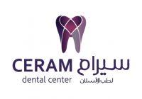Ceram-01