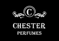 Chester Perfumes-01