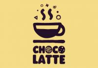 Choco Latte-01