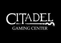 Citadel-01