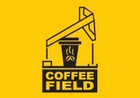Coffe Field-01