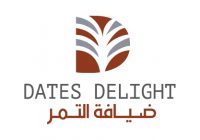 Dates Delight-01