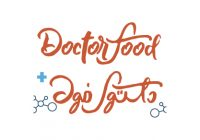 Doctor Food-01