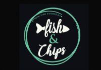 Fish & Chips-01