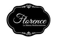 Florence-01