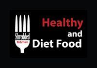 Healthy & Diet-01