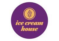 Ice Cream House-01