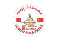 Izmir Pastries-01