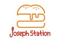 Joseph Station-01