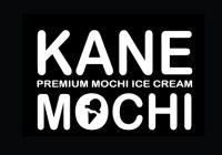 Kane Mochi-01