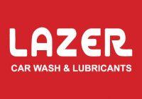 Lazer-01