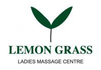 Lemon Grass-01