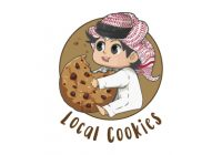 Local Cookies-01
