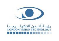 London Vision Technology-01