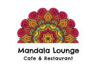 Mandala Lounge-01