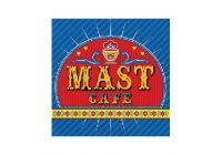 Mast Cafe-01