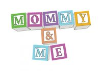 Mommy Me-01