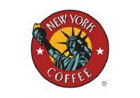Newyork Coffee-01