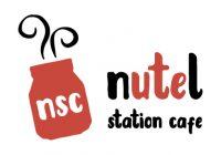 Nutel Cafe-01