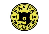 Panda Cafe-01