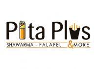 Pita Plus-01