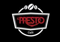 Presto-01