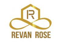 Revan Rose-01