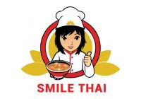 Smile Thai-01