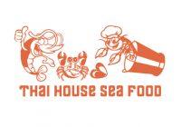 Thai House Sea Food-01