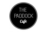 The Paddock Cafe-01