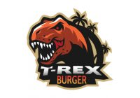 Trex Burger-01
