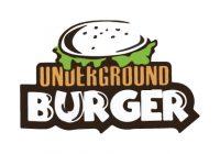 Underground Burger-01