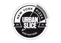Urban Slice-01
