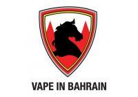 Vape in Bahrain-01