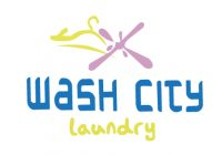 Wash City-01