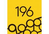 196-01