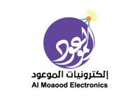 Al Moaood Electronics-01